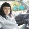 Екатерина, 28, г.Благодарный