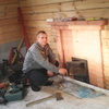 Алексей, 41, г.Яхрома