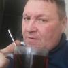 сергей, 50, г.Георгиевск