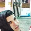 EMOMUDIN ISLOMOB, 20, г.Барыбино