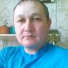 Михаил, 42, г.Йошкар-Ола