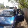 Анатолий, 35, г.Угловское