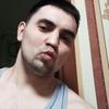 Динар Самиков, 30, г.Стерлитамак