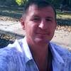 Станислав, 39, г.Бийск