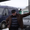 ришат галимов, 47, г.Тавда