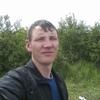 Николай-Николаевич, 30, г.Чита