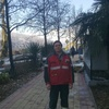 Дима, 45, г.Гиагинская