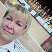 Ольга 48 Таганрог
