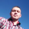 Александр, 35, г.Чайковский