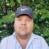 Андрей, 31, г.Лысьва