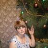 Ольга, 34, г.Чернянка