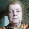 Надежда, 73, г.Иваново