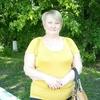 Светлана, 50, г.Аксай