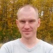 Александр 31 Электросталь