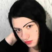 Мария 34 Санкт-Петербург