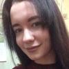 Liza, 23, г.Благовещенск