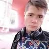 дима, 22, г.Хабаровск