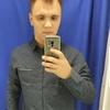 Иван Паршуткин, 23, г.Ленинск-Кузнецкий