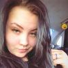 Анастасия, 23, г.Наро-Фоминск