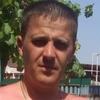 Миха Козлов, 32, г.Тверь