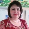 Альфия, 35, г.Благовещенск (Башкирия)