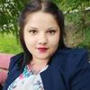 Наталья, 26, г.Ленск