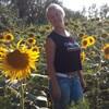 Юлия, 44, г.Красногвардейское