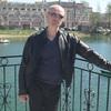 иван, 43, г.Арзамас