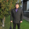 Сергей, 35, г.Орехово-Зуево