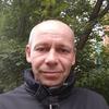Сергей, 40, г.Красноуфимск
