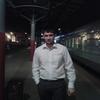 евгений, 30, г.Канаш