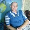 максим Д, 36, г.Каратузское