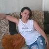 Марина, 48, г.Фролово