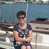 Ирина, 54, г.Переславль-Залесский