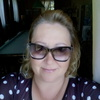 Наталья, 46, г.Ейск