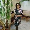 лора, 44, г.Омск