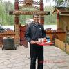 Садиг, 35, г.Стрежевой