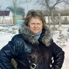 Галина Curious, 59, г.Елань