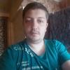 Евгений, 29, г.Дятьково