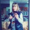Иринка, 30, г.Астрахань