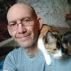 Виталий, 48, г.Щекино