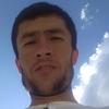 Рустам, 21, г.Ростов-на-Дону