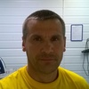 Руслан, 43, г.Самара