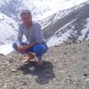 Баходур Усмонов, 38, г.Лесной Городок