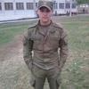 Руслан, 22, г.Тобольск