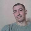 Саша, 41, г.Усолье-Сибирское (Иркутская обл.)