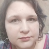 Виктория Стратийчук, 34, г.Тосно