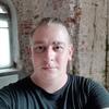 Дмитрий, 36, г.Тверь
