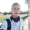 Михаил, 28, г.Отрадный