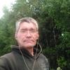 валера, 47, г.Медведево